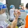 Bộ trưởng Bộ Y tế: Ưu tiên tiêm vaccine cho trẻ em nghỉ học do giãn cách dài ngày