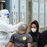 TP Hồ Chí Minh, Đắk Lắk áp dụng các mô hình điều trị khác nhau để chống dịch