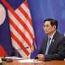 Thủ tướng: ASEAN cần định vị chỗ đứng mới, củng cố vai trò hạt nhân
