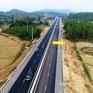 Rà soát, bảo đảm tiến độ các dự án thành phần tuyến Bắc - Nam phía Đông