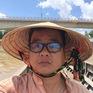 Trương Châu Hữu Danh bị đề nghị mức án 4-5 năm