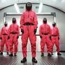 """Trang phục """"Squid Game"""" bị cấm tại nhiều trường tiểu học New York (Mỹ)"""
