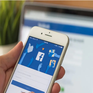 Giới trẻ tại Mỹ đang rời xa Facebook