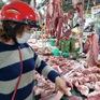 """Giá lợn hơi tiếp đà tăng, thị trường thịt lợn dần """"ấm"""" trở lại"""