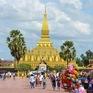 Lào ưu tiên mở cửa cho du khách từ các nước ASEAN và Việt Nam