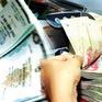 Bộ Tài chính kiểm tra 10 công ty chứng khoán về trái phiếu doanh nghiệp
