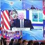 Lãnh đạo ASEAN và các đối tác đồng thuận nhiều vấn đề