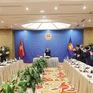 Việt Nam luôn là bạn, là đối tác tin cậy trong cộng đồng quốc tế