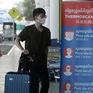 Campuchia sắp đón du khách quốc tế trở lại