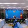 Ý nghĩa của việc Việt Nam tham dự phiên thảo luận mở về hợp tác giữa LHQ và Liên minh châu Phi