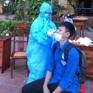 Phát hiện F0, Bắc Giang cho học sinh 1 xã học trực tuyến