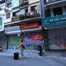 Gần 26.000 doanh nghiệp TP Hồ Chí Minh rời thị trường