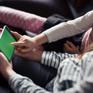 Nhiều quốc gia tăng cường quy định bảo vệ trẻ em trên Internet