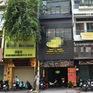 Bộ Xây dựng: Giá cho thuê căn hộ, mặt bằng thương mại giảm