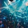 Lào Cai cho phép vũ trường, quán bar hoạt động trở lại