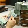 16 ngân hàng đã giảm lãi 12.236 tỷ đồng hỗ trợ lãi suất
