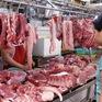 Đồng Nai bình ổn được giá thịt lợn
