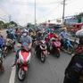 TP Hồ Chí Minh cần thêm hơn 100.000 lao động: Cơ hội mới để người ngoại tỉnh quay trở lại