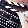 Kỳ vọng phát triển điện ảnh Việt từ dự thảo Luật Điện ảnh (sửa đổi)