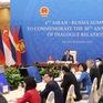 Việt Nam nỗ lực đóng góp cho quan hệ đối tác chiến lược ASEAN - Nga