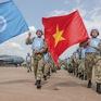 Quan hệ hợp tác Việt Nam - Liên hợp quốc ngày càng phát huy hiệu quả