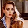 """Adele và sự trở lại sau 6 năm: """"Giai đoạn sóng gió nhất cuộc đời tôi"""""""