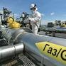 Khủng hoảng năng lượng ngày càng trầm trọng, giá nhiên liệu tăng chóng mặt