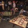 Ngày mùng 4 Tết, 31 vụ tai nạn giao thông làm 19 người chết