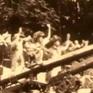 60 năm quân giải phóng miền Nam Việt Nam