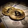 Giá Bitcoin lên mức cao nhất từ cuối tháng 5