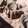 Phát hiện nhà máy bia hơn 5000 tuổi ở Ai Cập