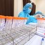 Một bệnh nhân COVID-19 ở Hà Nội tái dương tính SARS-CoV-2 sau khi ra viện