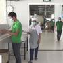 Các khu công nghiệp tăng cường phòng chống dịch COVID-19 sau Tết Nguyên đán