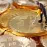 """Sau Tesla, thêm đại gia đầu tư """"tiền tấn"""" vào Bitcoin"""