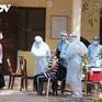 Campuchia có thêm 38 ca lây nhiễm COVID-19 trong cộng đồng