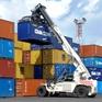 Cước vận tải biển tăng 4 lần, doanh nghiệp xuất khẩu chật vật ứng phó