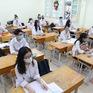 CHÍNH THỨC: Học sinh TP Hồ Chí Minh đi học trở lại từ 1/3