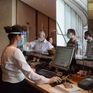 Hà Nội đề xuất mở rộng thêm khu cách ly tập trung tại các khách sạn