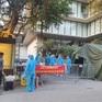 Việt Nam ghi nhận biến thể mới của virus SARS-CoV-2 từ bệnh nhân Nhật Bản tử vong