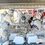 Malaysia khởi động Chương trình tiêm chủng quốc gia ngừa COVID-19