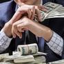 Cần bao nhiêu tiền để gia nhập nhóm 1% người giàu nhất thế giới?