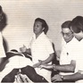 """Chương trình kỷ niệm 66 năm ngày thầy thuốc Việt Nam - """"Còn tình yêu ở lại"""""""