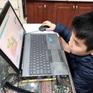 Hải Phòng chỉ đạo về dạy trực tuyến cho học sinh lớp 1, 2 là đúng tinh thần của Bộ GD&ĐT
