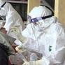 Lịch xét nghiệm SARS-CoV-2 cho người dân tại Hải Dương