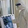 Bệnh nhân 1536 nặng hơn bệnh nhân 91, tiên lượng tử vong rất cao