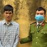 15 tháng tù cho thanh niên không khai báo y tế, đấm vào mặt công an xã