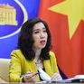 Việt Nam chúc mừng Tổng Giám đốc mới của WTO