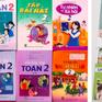 Sẽ giám sát chặt việc lựa chọn sách giáo khoa mới lớp 2, lớp 6