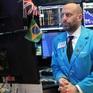 Chứng khoán Mỹ lao dốc khi lợi suất trái phiếu Mỹ tăng mạnh