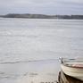 4 người đi bộ thiệt mạng do bị thụt xuống hồ băng ở Thụy Điển